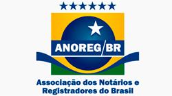 Anoreg Brasil