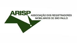Arisp