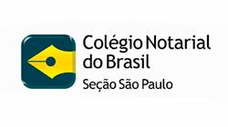 Colégio Notarial do Brasil