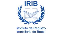 Instituto de Registro Imobiliário do Brasil