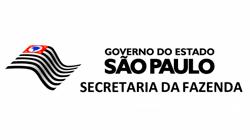 Secretaria da Fazenda de São Paulo