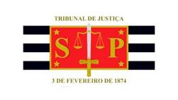 Tribunal de Justiça de São Pauo
